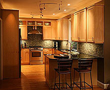 Kitchen and Bath Remodeling Link